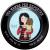 Una mamma per reporter: il blog di Annalisa Anastasi